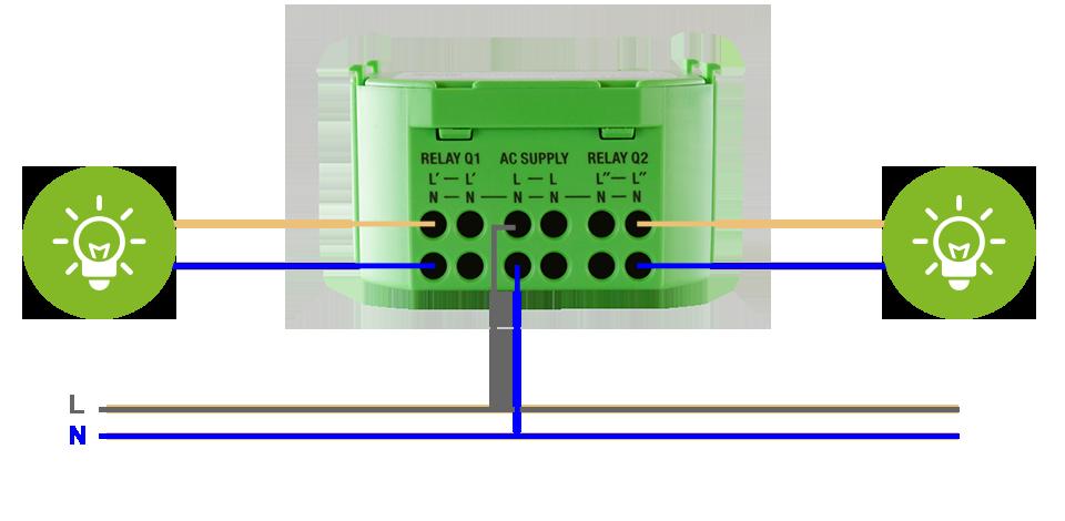 loxone-nano-io-air-anschluss-beleuchtung.png
