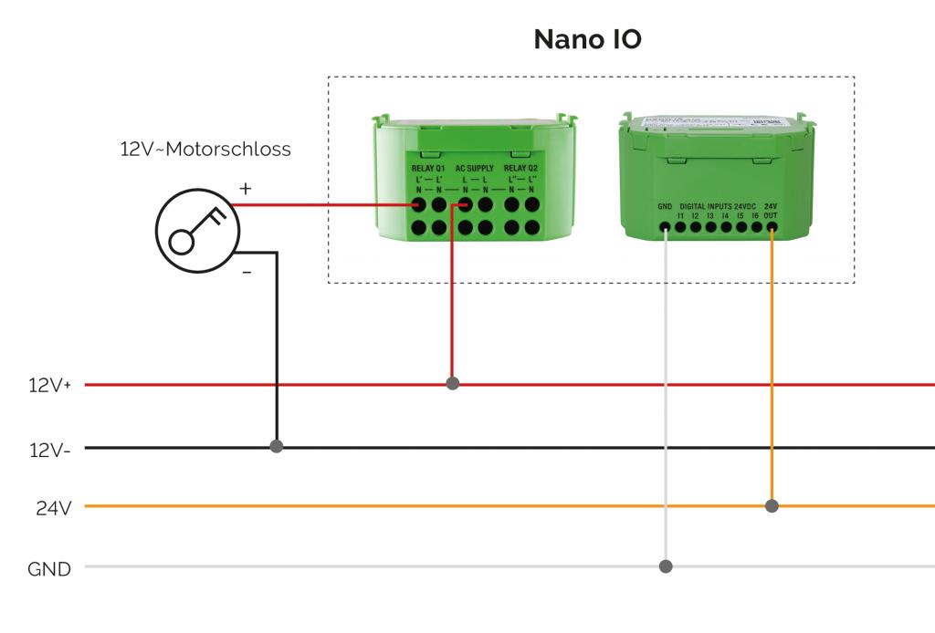 verkabelung-nano-io-1024x694.png