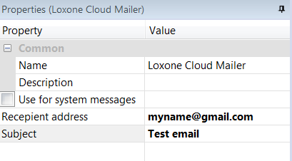 Loxone_Config_Mailer_Properties.png