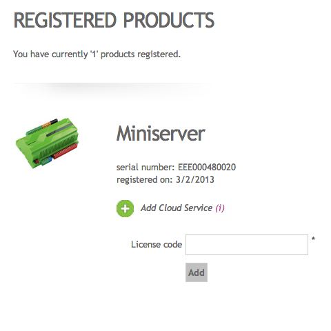 Loxone_Cloud_Registered_Products.png