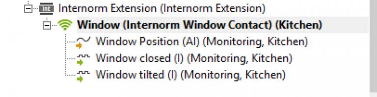 Loxone_Config_i-tec_Window_Contact.png