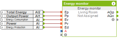 Energy-monitor.png