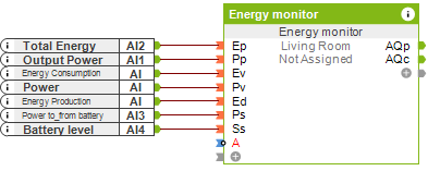 Energy-montiro-with-a-battery.png