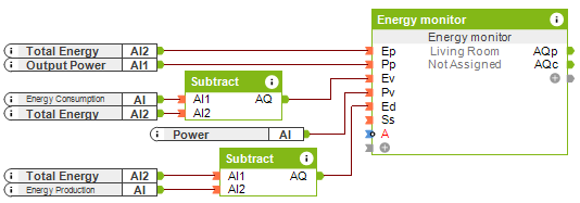 Energy-monitor-with-some-logic-gates-1.png