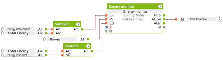 Fronius-energy-montiro-1.png