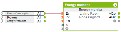Energy-monitor-1.png
