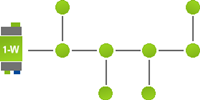 Loxone_Diagram_1_Wire_Stubs.png