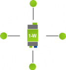 Loxone_Diagram_1_Wire_Star.png