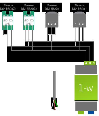 Loxone_Diagram_1_Wire_Temperature_Sensors.png
