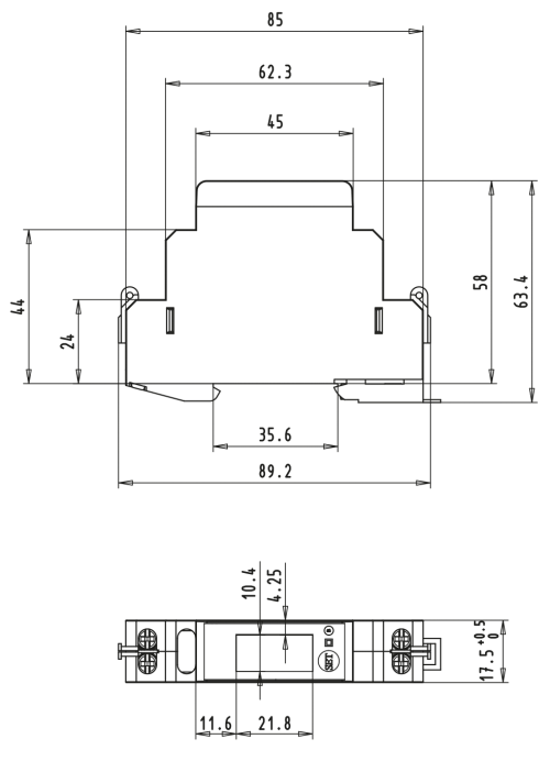 Loxone_Diagram_Mod_Bus_Single_Phase_Dimensions.png