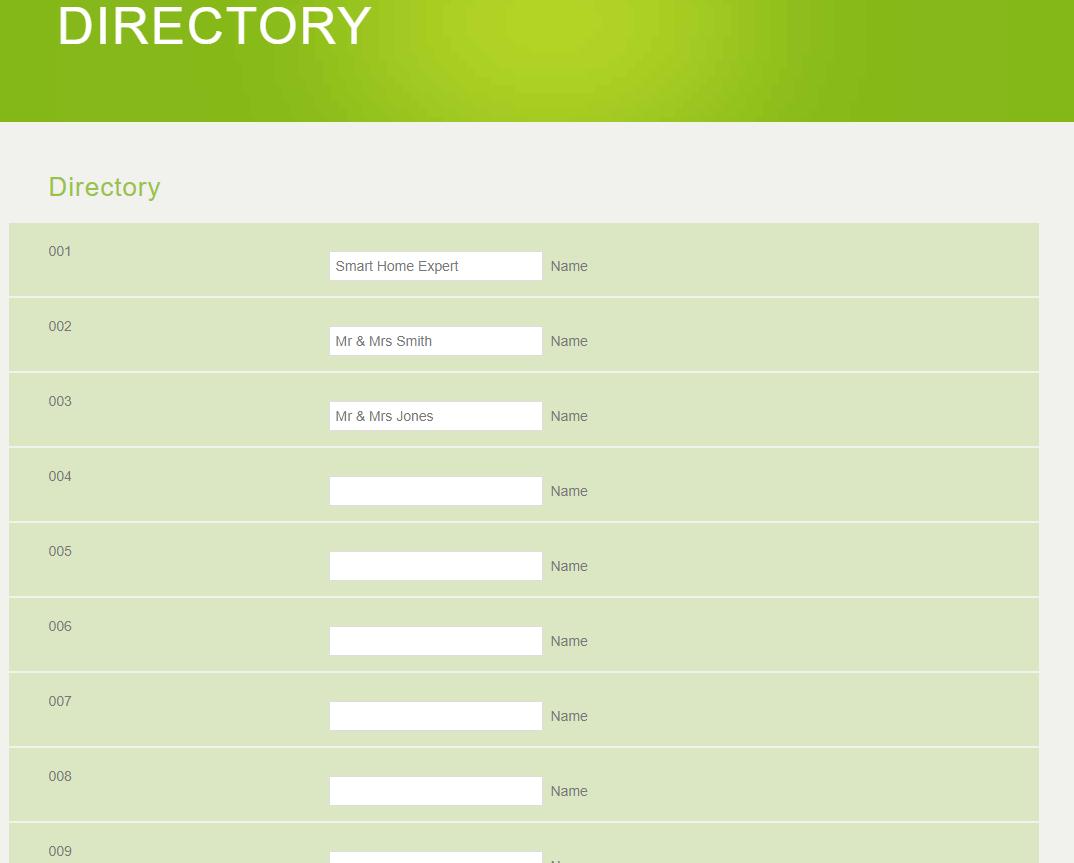 Loxone_ntercom_direct.png