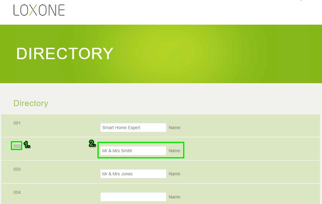 Loxone_ntercom_directory.png
