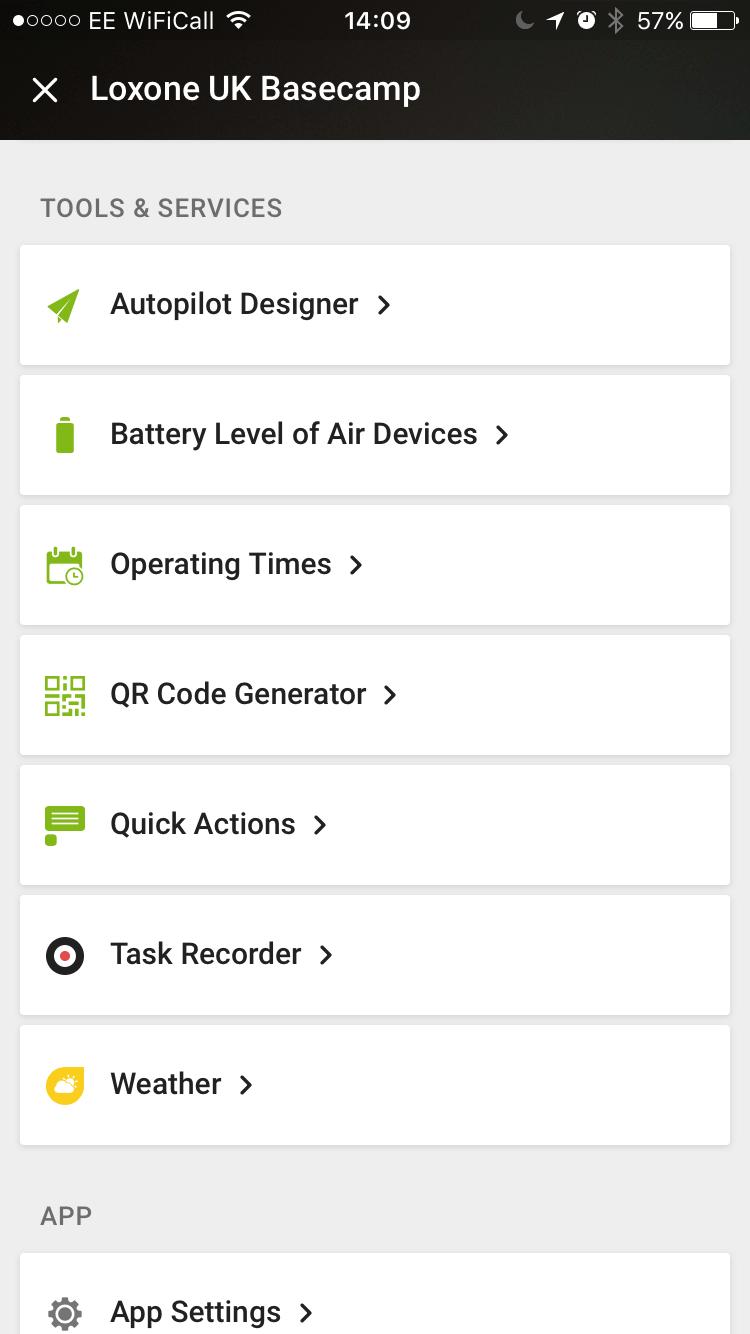 Loxone_MU_app-Operating-Times_1.png