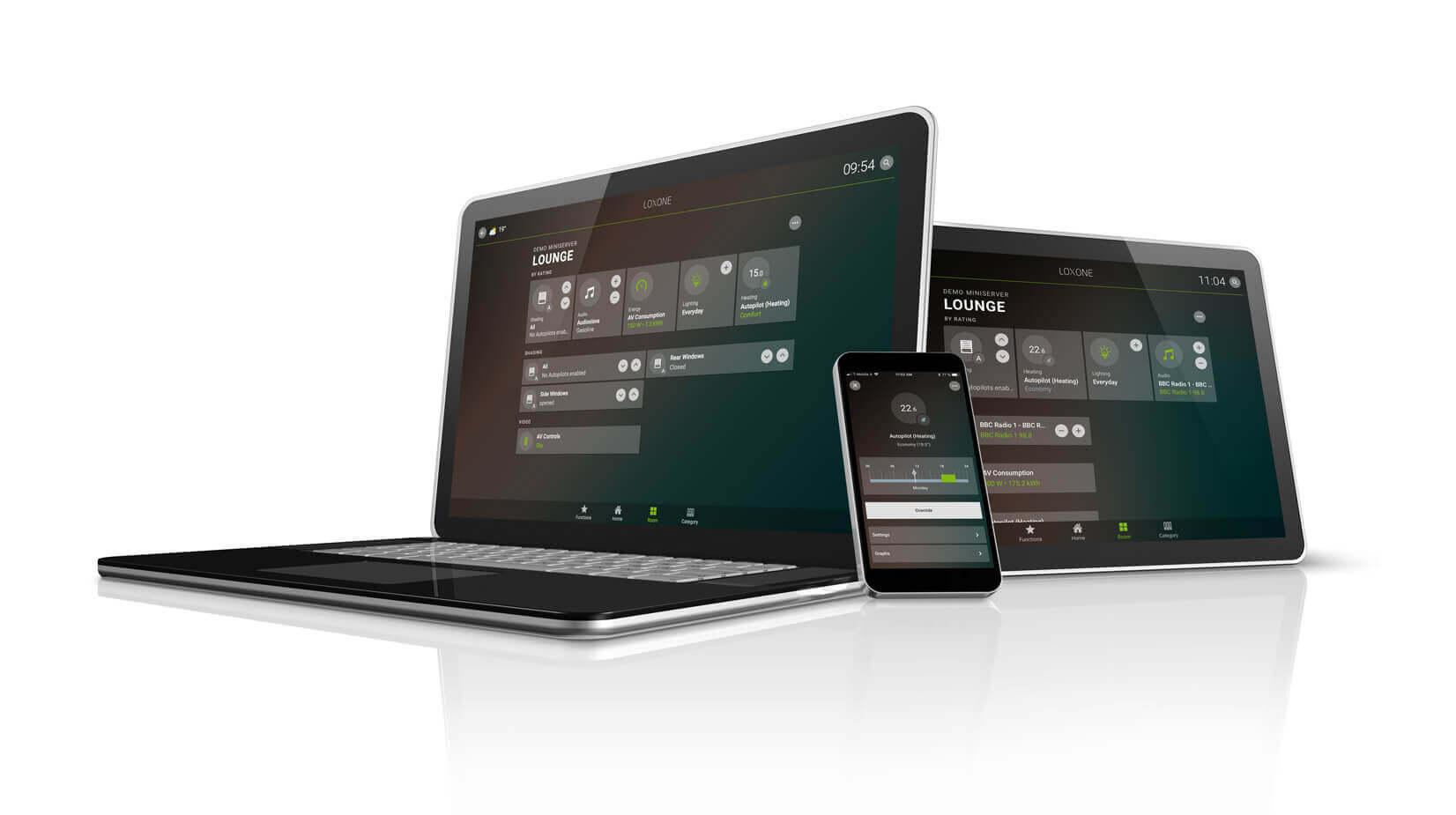 MU_app-one-for-all.jpg