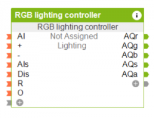 Loxone_Config_RGB_Scene_Controller.png