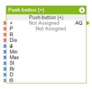 Loxone_Config_Push_Button.png