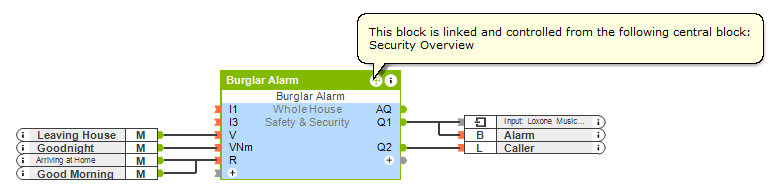 Loxone_Security-Overview-2.png