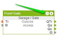Loxone_arrow-gate.jpg