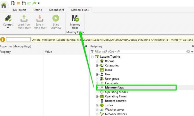 Loxone support Accesori.jpg