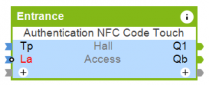 Loxone_Config_NFC_Code_Touch_Function_Block.png