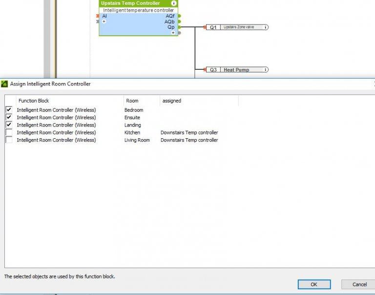 Loxone_ITCup.jpg