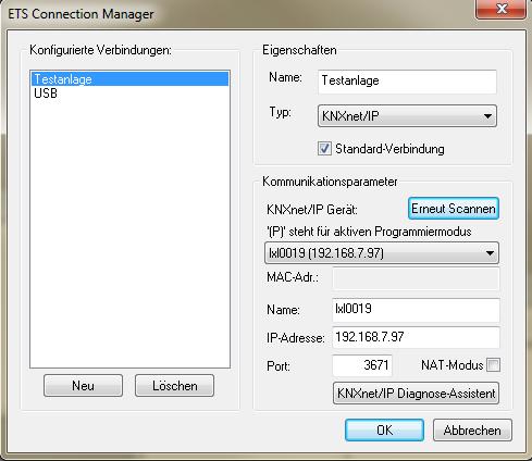 Loxone_Config_Eib_Knx_Ip_Gateway.png
