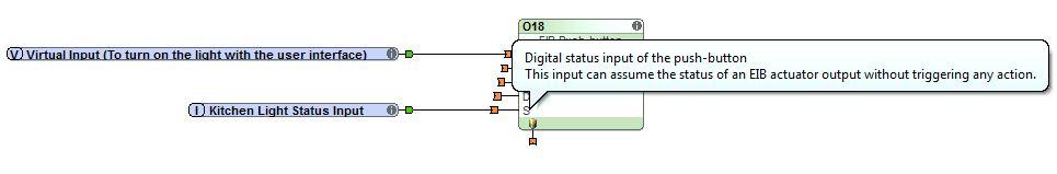 Loxone_Config_Eib_Example_Function_Block_Feedback.jpg