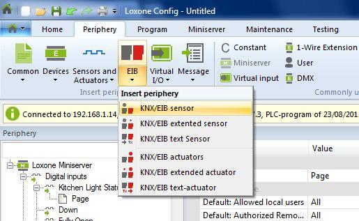 Loxone_Config_Eib_Sensor.jpg