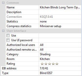Loxone_Config_Eib_Actuator_EIS7_Blinds_Parameters.jpg