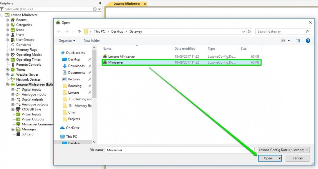 Lpxone_picking-client.jpg