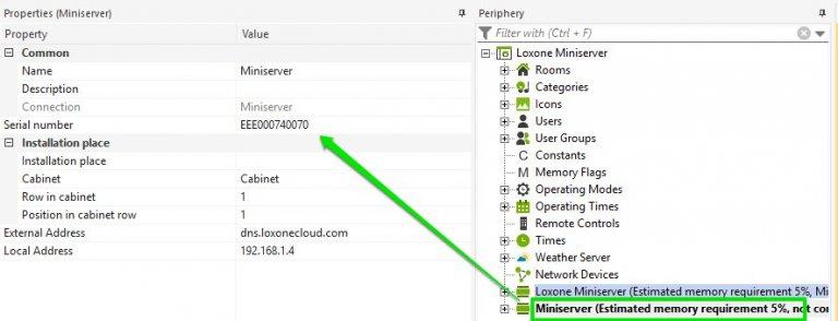 Lpxone_picking-client3.jpg