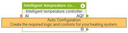 AC-Parameters.jpg