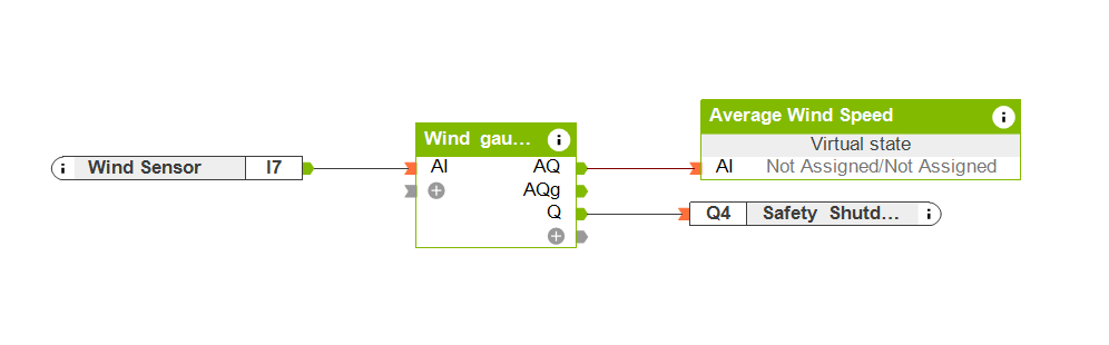Loxone_Config_Wind_Gauge.png