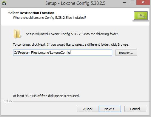 Loxone_Computer_Setup_Destination.png