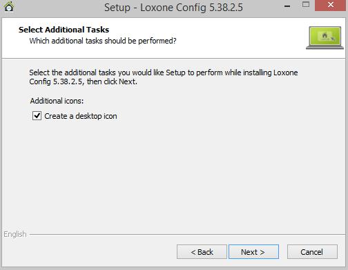Loxone_Computer_Setup_Desktop_Icon.png