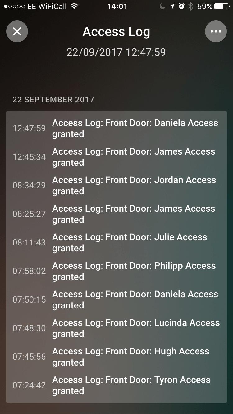 Loxone_MU_app-tracker.png