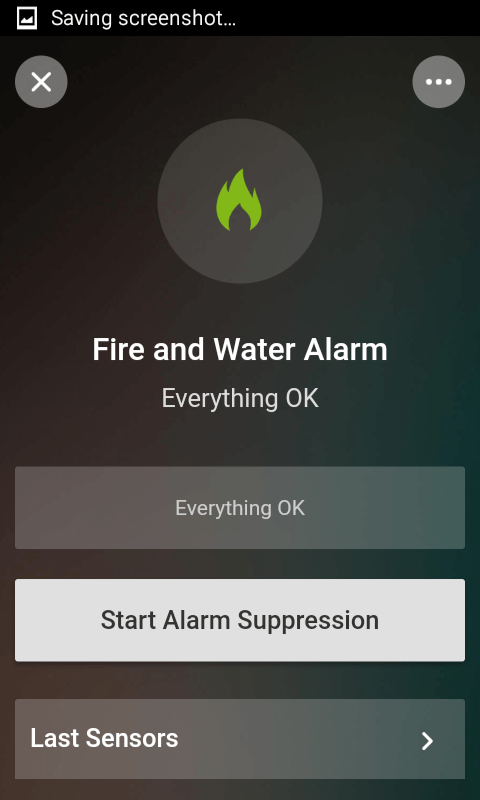 Fire-and-Wasser-Alarm-4.png