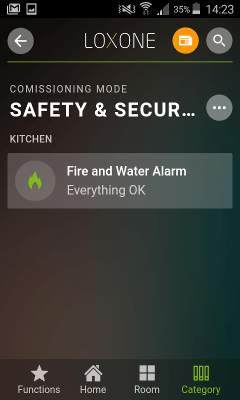 Fire-and-Wasser-Alarm-3.png
