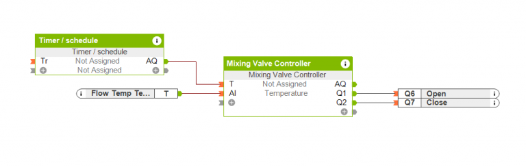 Loxone_Config_Mixing_Valve_Controller.png