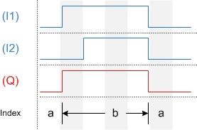 Loxone_Diagram_OR.jpg