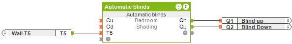 Loxone-Standard-Blinds.jpg