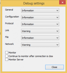 Loxone_Config_Monitor_Window.png