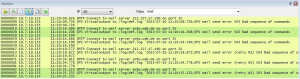 Loxone_Config_Monitor_Example_3.png