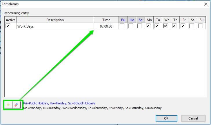 Loxone_switch_multi2.jpg