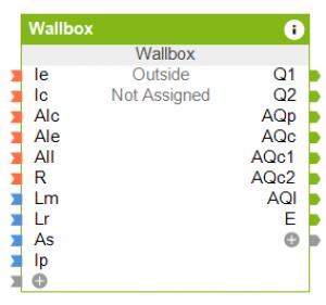 Loxone_Config_Wallbox.png