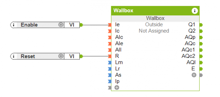 Loxone_Config_Wallbox_Buttons.png