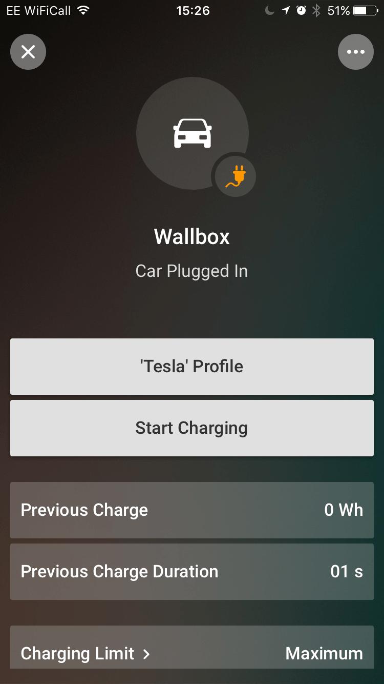 MU_app_Wallbox_1.png