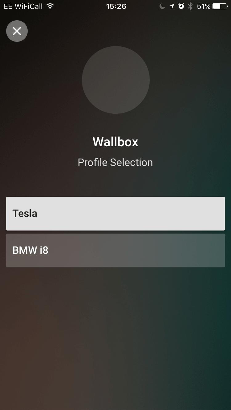 MU_app_Wallbox_2.png