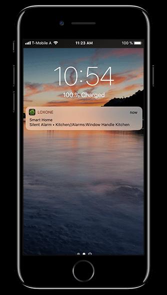 MU_app-push-notifications.png