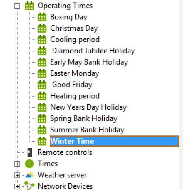 Loxone_Config_Winter_Mode.png